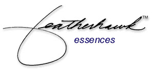 featherhawk essences - research essences